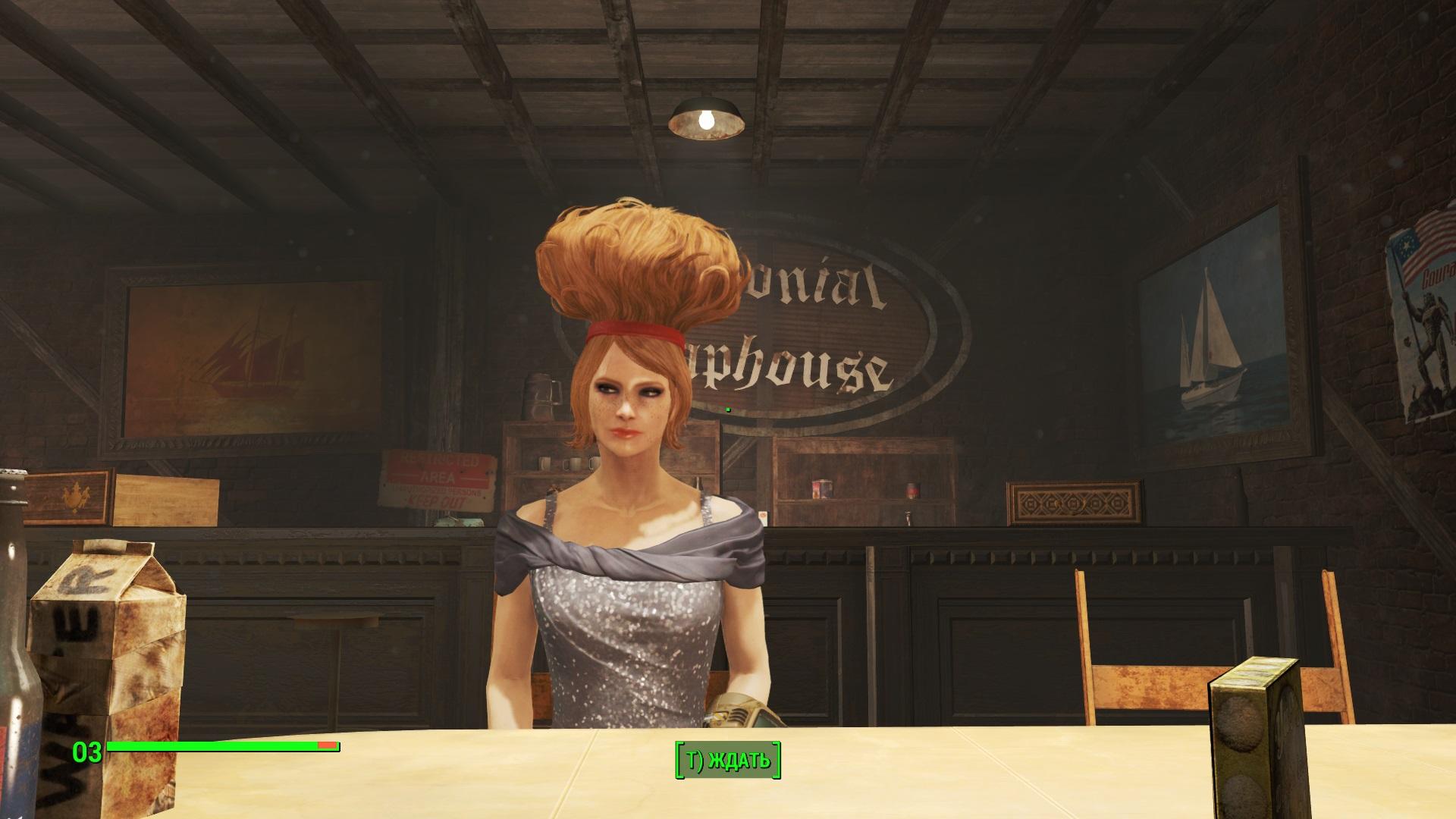 Журналы Fallout: New Vegas Убежище Fandom powered